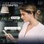 Indexbild 8 - Harman/Kardon Fly TWS Premium-True Wireless Ohrhörer Sensorsteuerung