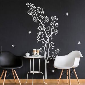 Design Natur-Optik Kopie von Schiebevorhang Farbe Kupfer Blätt mit Klettband