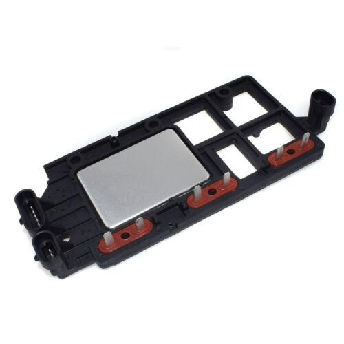 New Ignition Control Module Unit ICM For Chevrolet Buick Pontiac 10489422 LX346