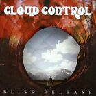 Bliss Release by Cloud Control (CD, Jun-2010, Ivy League)