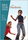 The One Year Mini for Students by Ron Beers, Gilbert Beers (Hardback, 2007)
