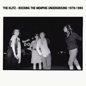 THE-KLITZ-ROCKING-THE-MEMPHIS-UNDERGROUND-1978-80-ALL-GIRL-BAND-2018-FRANCE-LP