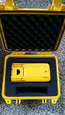 New Custom Fluke Hard Case.  Fits fluke 87 87V 787 789.