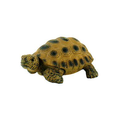 # To Ensure Smooth Transmission Toys & Hobbies Bullyland 63554 Figurine De Landschildkrötenjunges » Plastique Jeu Neuf