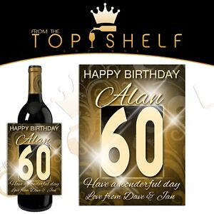 personalised-wine-bottle-label-special-milestone-birthday-any-age