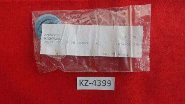 FAIR-RITE 213ohm 2643625102-NUCLEO DI FERRITE cilindriche
