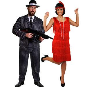 Image Is Loading Gangster And Fler S Costume 1920 039