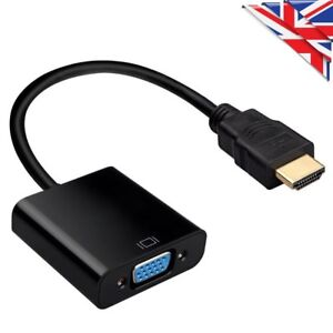 HDMI-Input-to-VGA-Output-Adapter-HDMI-to-VGA-Converter-for-DVD-PC-TV-Monitor
