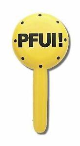 Pfui-Kelle