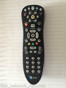 at t u verse uverse set top box tv television dvr. Black Bedroom Furniture Sets. Home Design Ideas