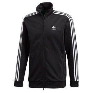 Adidas-TRACK-JACKET-FRANZ-BECKENBAUER-CW1250-Nero-mod-CW1250