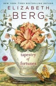 Tapestry-of-Fortunes-A-Novel-by-Berg-Elizabeth