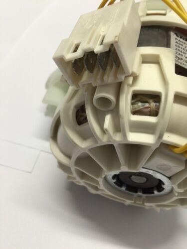 POMPE DE CYCLAGE  AEG  IKEA ELECTROLUX  FAURE ARTUR MARTIN