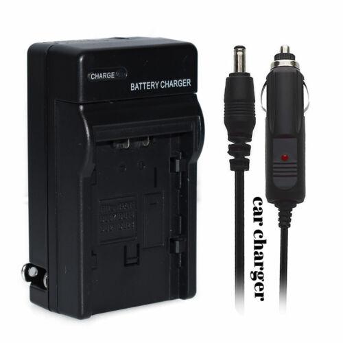 Cámara Cargador De Batería Para CB-2LA CANON nb-8l a3000 a3100 a2200 a3300 es