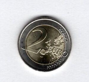 Doux Autriche 2016 2. - Euro 200 Ans Autriche Banque Nationale Garanti-afficher Le Titre D'origine BéNéFique Au Sperme