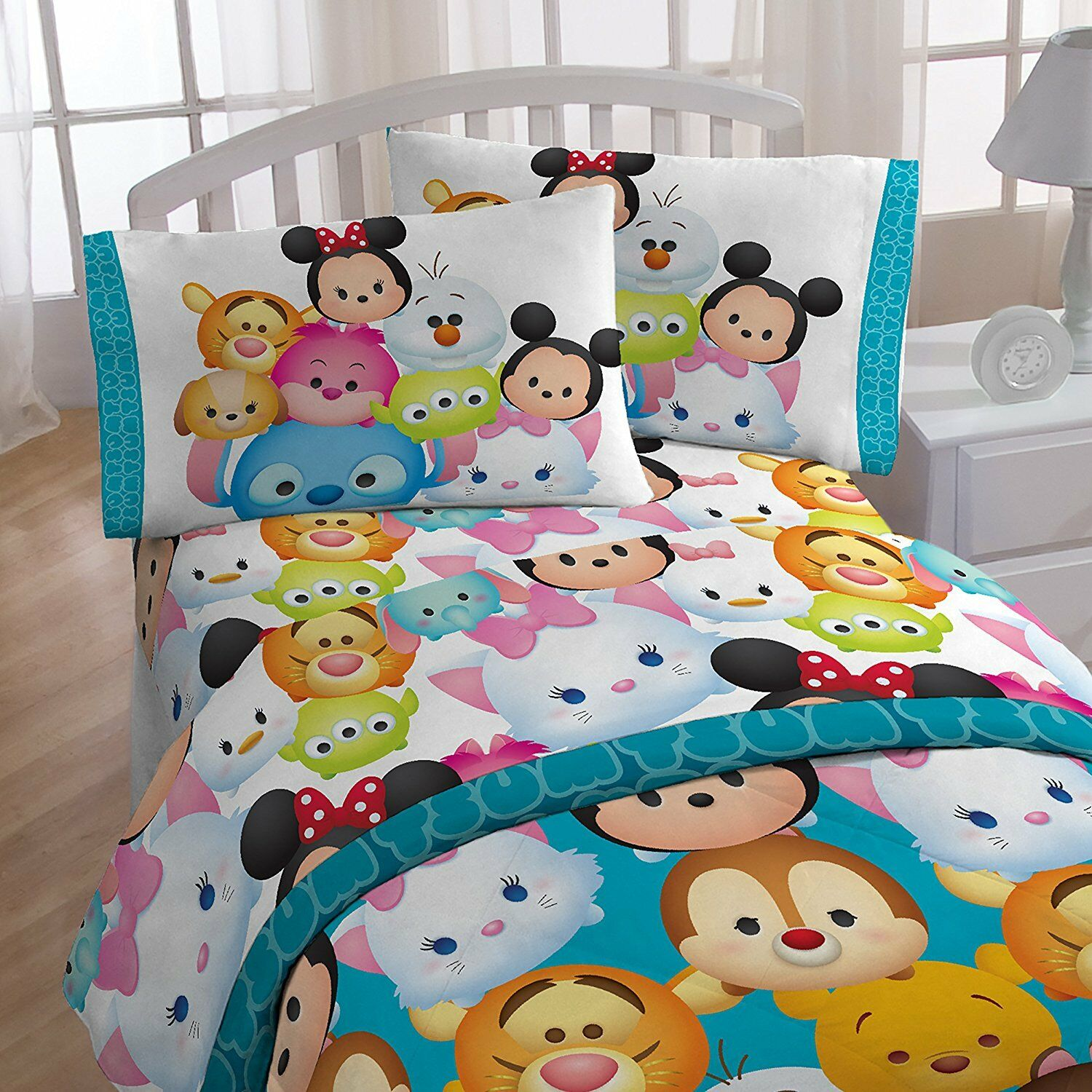 Kid Bed Sheet Cheaper Than Retail Price Buy Clothing Accessories And Lifestyle Products For Women Men