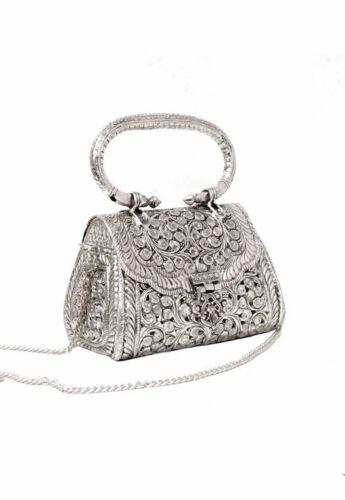 Rrp noche de 00 Bolso 99 Silver Petite Urbiana £ WHA55qXd