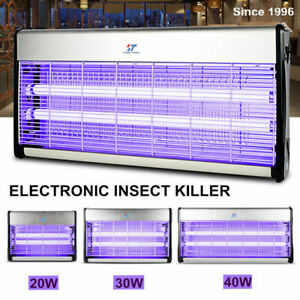110V-20-30-40W-Indoor-Mosquito-Killer-Bug-Zapper-Insect-Killer-Lamp-Pest-Control