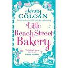 The Little Beach Street Bakery by Jenny Colgan (Paperback, 2014)