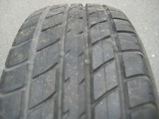 1x Sommerreifen Dunlop SP Sport 2000E 185/55R14 80H