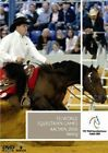 FEI World Equestrian Games 2006 - Reining (DVD, 2008)