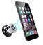 Universel-Magnetique-360-Degre-Telephone-Mobile-Voiture-Dash-Holder-Stand-Mount-houder miniature 1