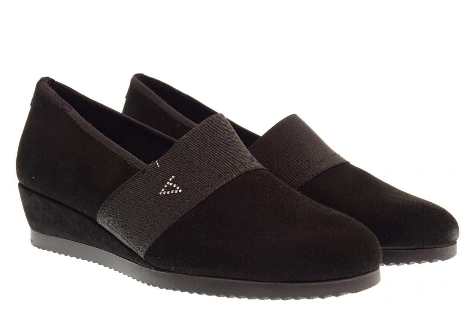 Valleverde A18us  scarpe donna calzature accorata 36301  vendita calda online