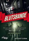 Blutsbande von Beate Krafft-Schöning (2013, Gebundene Ausgabe)
