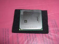 OST880FAA6CC Compaq Opteron 880 Dual-Core 2.4GHz 2x1MB Socket 940 ost880faa6cc P