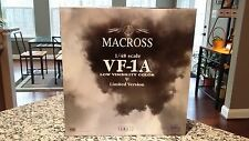 Yamato Macross 1/48 Low Visibility Limited Edition VF-1A Veritech - (Low Vis)