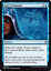 MTG-War-of-Spark-WAR-All-Cards-001-to-264 thumbnail 56
