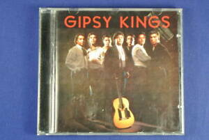 Gipsy-Kings-CD