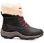 thumbnail 2 - NEW Clarks Women's Mazlyn Arctic Winter Boot Boots Size 7 M Black $160