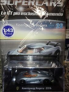 KOENIGSEGG-REGERA-2016-SUPERCARS-GT-COLLECTION-1-43-26-DIE-CAST