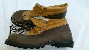 Paire-de-chaussures-de-securite-Alpex-Pointure-47-uniquement