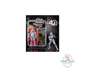 Star-Wars-Black-Series-40th-Anniversary-6-034-Wave-2-Stormtrooper