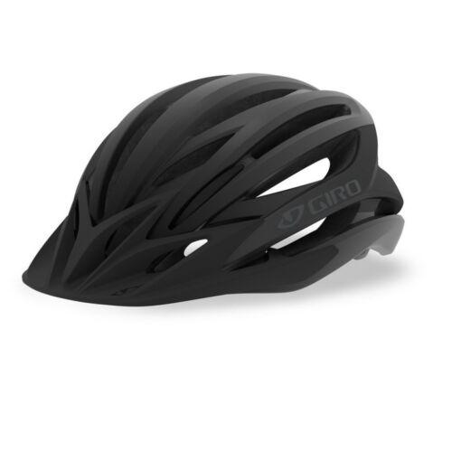 Helmet Artex mips matt black 2019 Giro bike