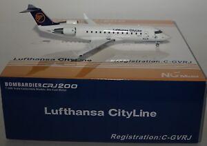 NG-Model-51002-Bombardier-CRJ-200ER-Lufthansa-CityLine-C-GVRJ-1-200
