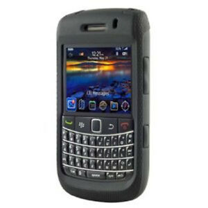 OtterBox-Impact-Case-for-Bold-9700