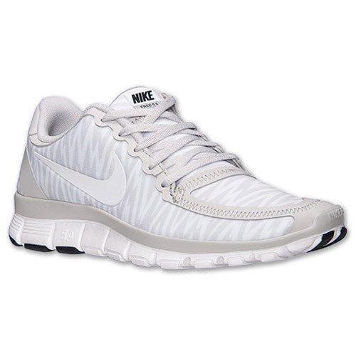 Nike Free 5.0 V4 511281-015 Women's Sizes Sizes Sizes US 6   Brand New in Box    3181c8