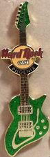 Hard Rock Cafe PHOENIX 2003 FANTASY GUITAR Series PIN LE200 - HRC Catalog #19388