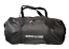 Backpack-Locker-Rucksack-Regenschutz-Cover-65-100l-wasserdichter-cover
