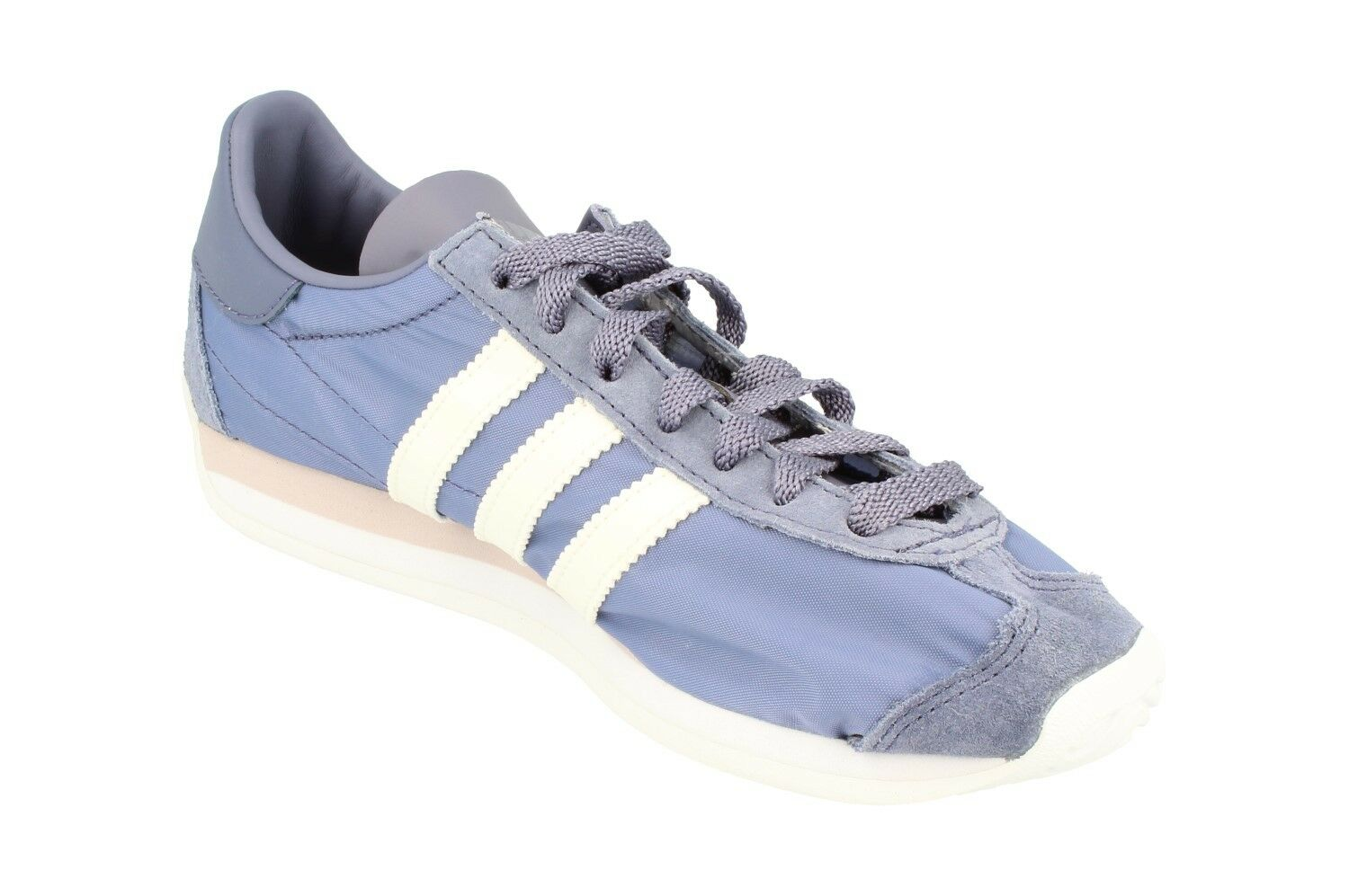 Adidas Originals Country Og S32204 Damenschuhe Trainers Sneakers Schuhes S32204 Og 609aa3
