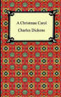 A Christmas Carol by Charles Dickens (Paperback / softback, 2005)