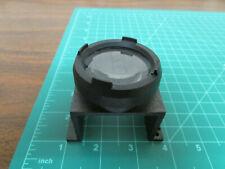 Under Stage Condenser Lens In Holder For Nikon Labophot Microscope