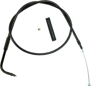 Motion Pro Black Out Idle Cable 062267