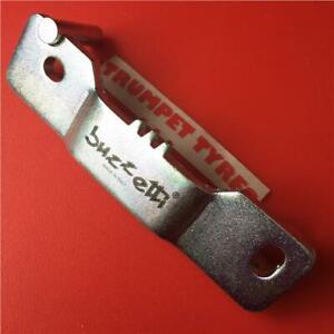 Derbi-GP1-125-Rambla-125-Roller-Moped-Variomatik-Sperren-Haltewerkzeug-VS18640