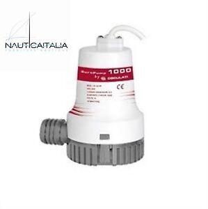 Pompa-di-sentina-EuroPump-II-1000-Osculati-12V-per-barca-gommone-16-122-06