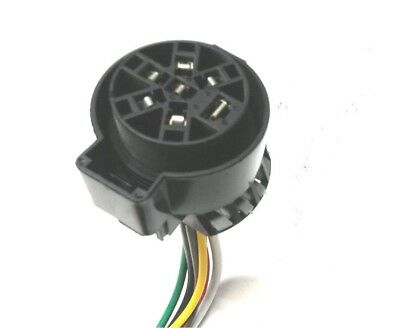 s-l400 R V Plug Wiring on pollock 7 pin rv, 11si alternator, 220 volt 20 amp,