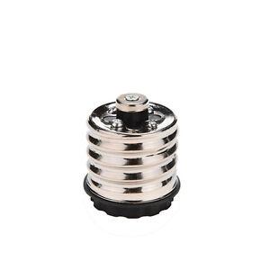 E40-to-E27-LED-Light-Base-Lamp-Bulbs-Adapter-Socke-Converter-Base-Holder-WKTP